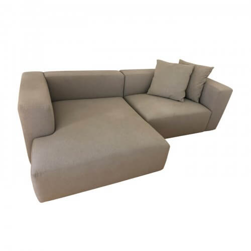 Two-Design-Lovers-Nordik-Living-Sofa