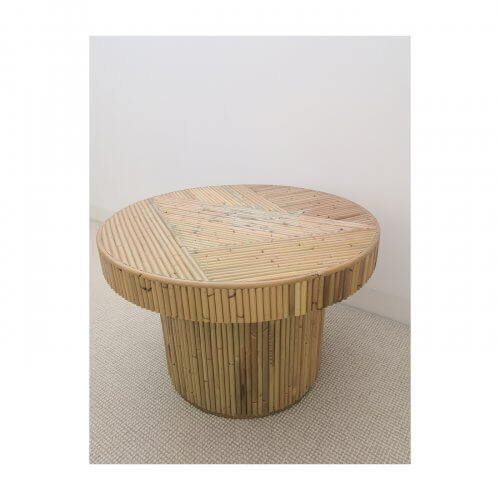 Sarah Ellison Elton Side table