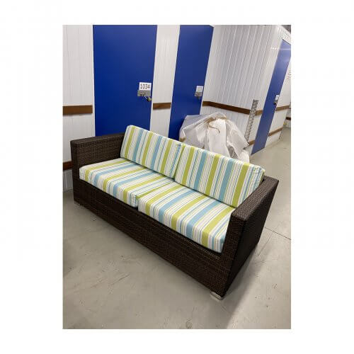 Two-Design-Lovers-Viro-outdoor-2.5-seater-sofa-x-2