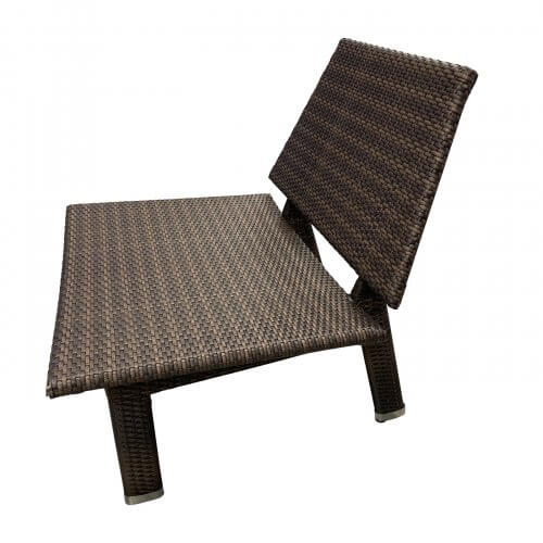 Two-Design-Lovers-Viro-outdoor-occassional-chairs-x-2