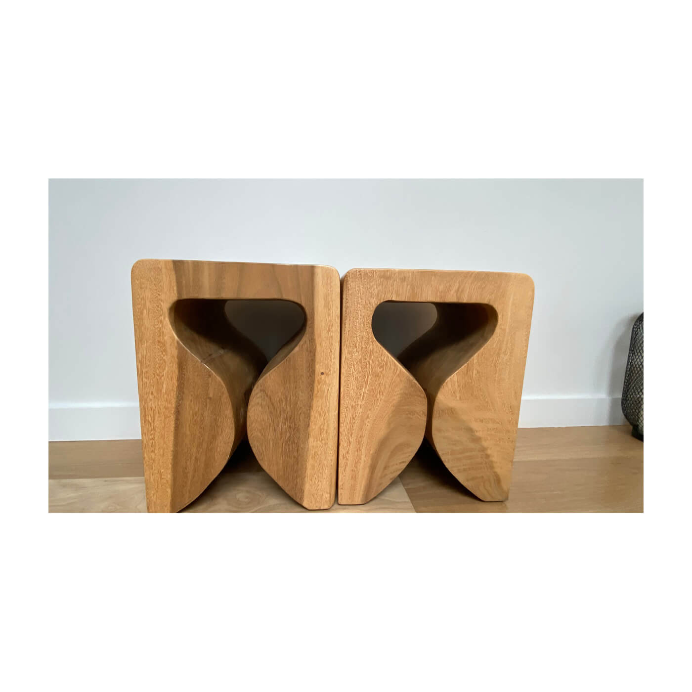 Two-Design-Lovers-Wooden-side-tables