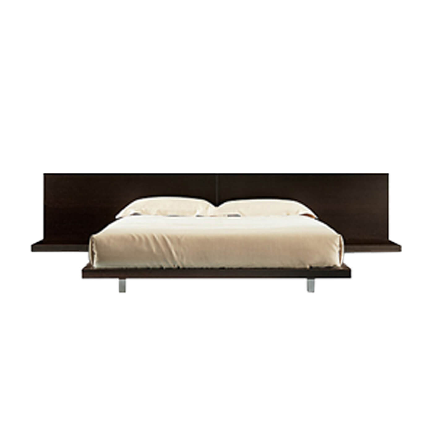 Poliform Ando King size bed