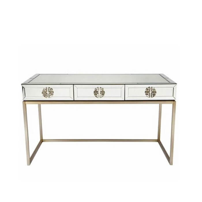 Rochester mirror desk on Two Design Lovers, second hand, sale price