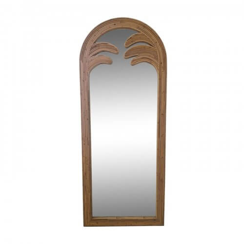 Sarah Ellison Gabriella mirror