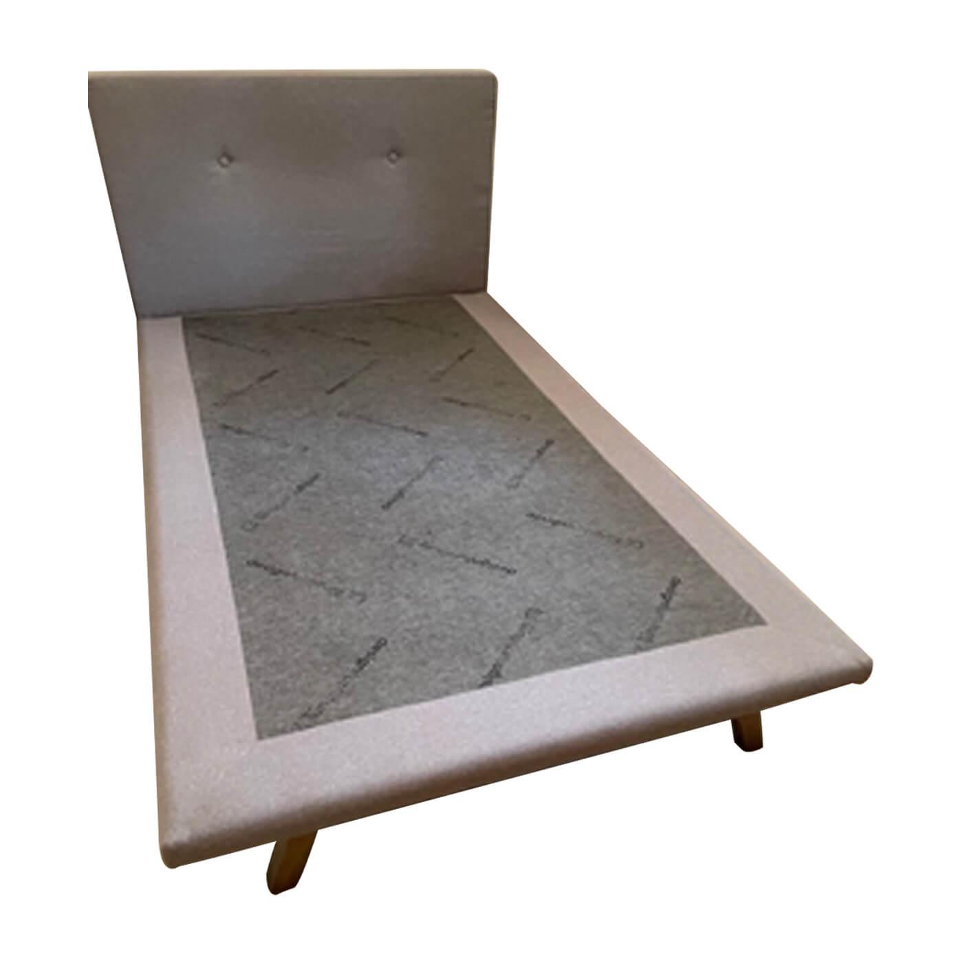 Design Furniture Ekko Single beds