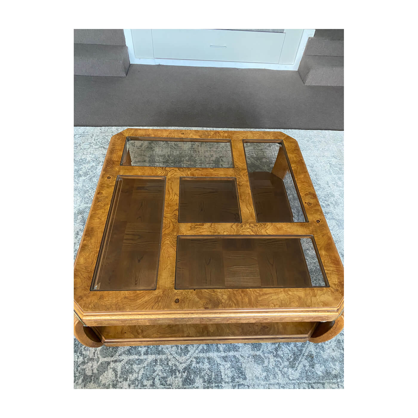 Two-Design-Lovers-Art-Deco-Coffee-Table