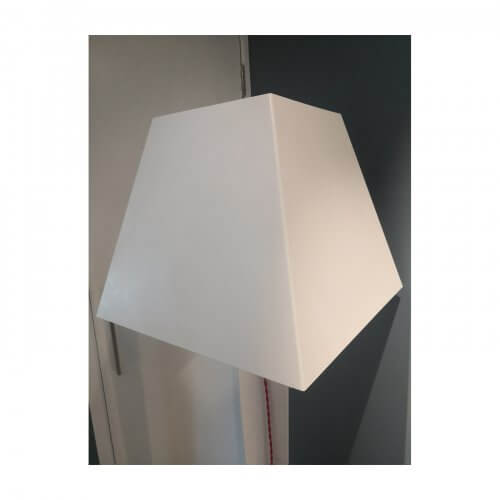 Established & Sons Fold floor lamp