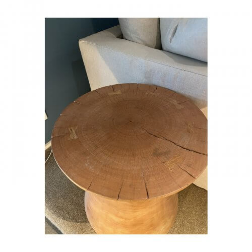 Two-Design-Lovers-Timber-Side-Table-solid-timber