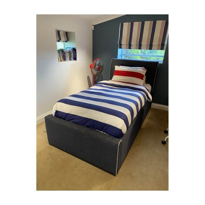Two-Design-Lovers-Upholstered-Single-Bed-with-Trundle