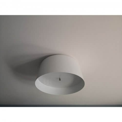 ISM Objects Cloche Ceiling light