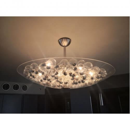 Special Lights Surry Hills pendant light