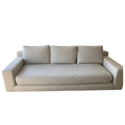 Two-Design-Lovers-Noble-and-Jones-3-seater-sofa