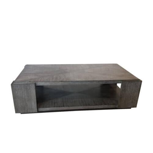 Max Sparrow Malibu coffee table
